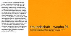 freundschaft-woche-94-2