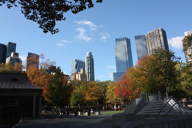 NYC30102008 032