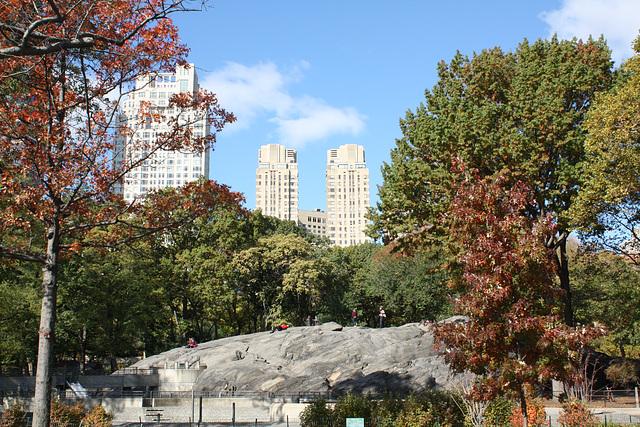 NYC30102008 044