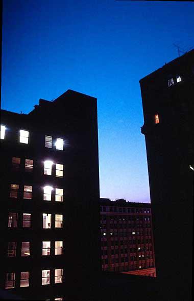 At Night (2)