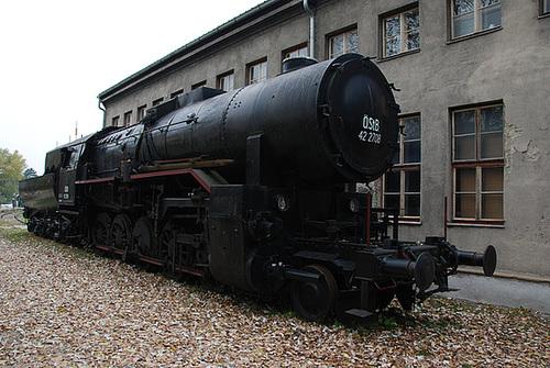 DSC 0999 i0