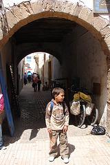Maroc 2008 318