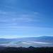 Owens Valley (1799)