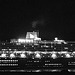 Queen Mary 2 am 29.07.08