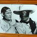 Tonto & Lone Ranger (1727)