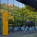 2 hours in Graz - 053 - Cafe Center of Art