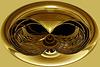 Amazing Circles St Leo Warrior Sq