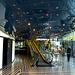 2 hours in Graz - 054 - Center of Art