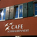 2 hours in Graz - 057 - Cafe