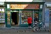 2 hours in Graz - 059 - Kitchen Utensil Shop