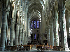 P9264040ac Complete Cathedral Nave