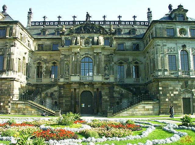 2008-10-08 02 Großer Garten