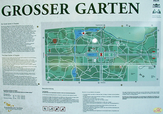 2008-10-08 05 Großer Garten