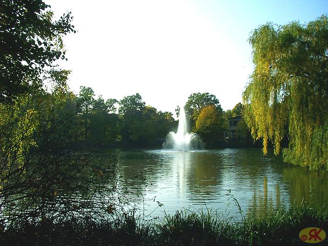 2008-10-08 15 Großer Garten
