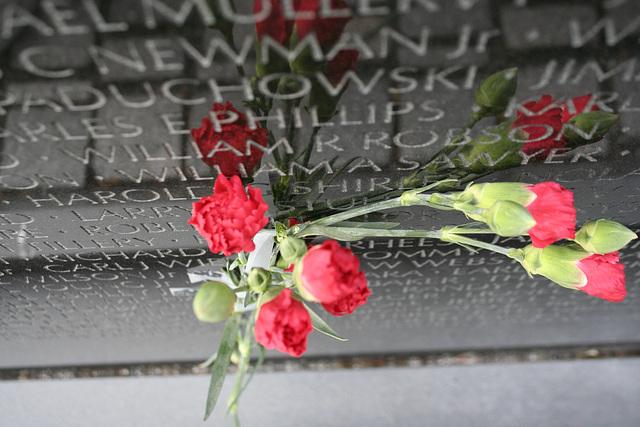 09.VietnamWarVeteransMemorial.WDC.14nov07