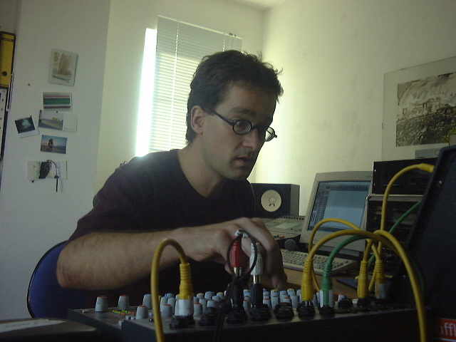 marcel studio27