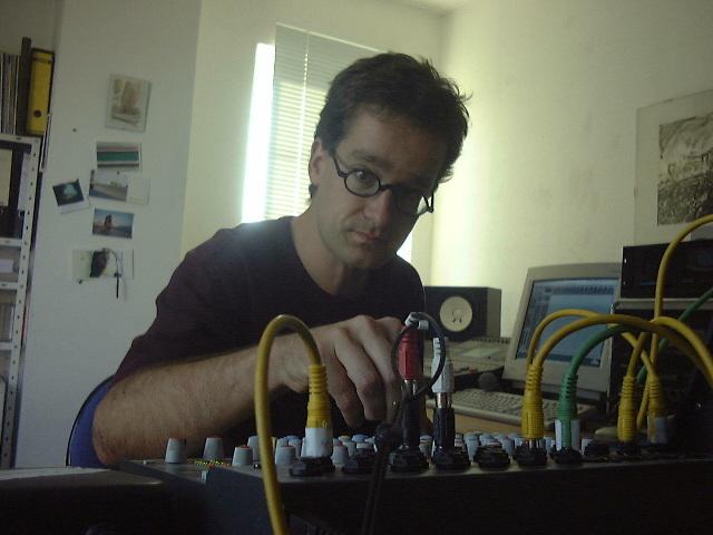 marcel studio28