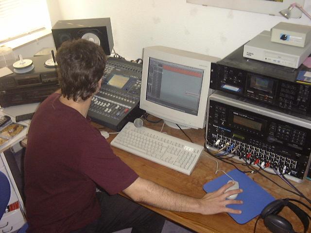 marcel studio38