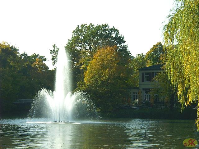 2008-10-08 16 Großer Garten