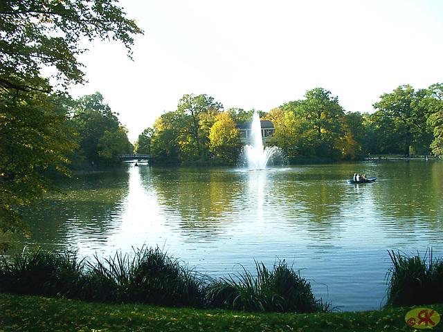 2008-10-08 17 Großer Garten