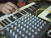 marcel studio48