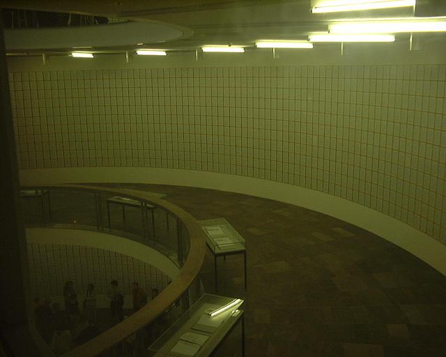 documenta-152
