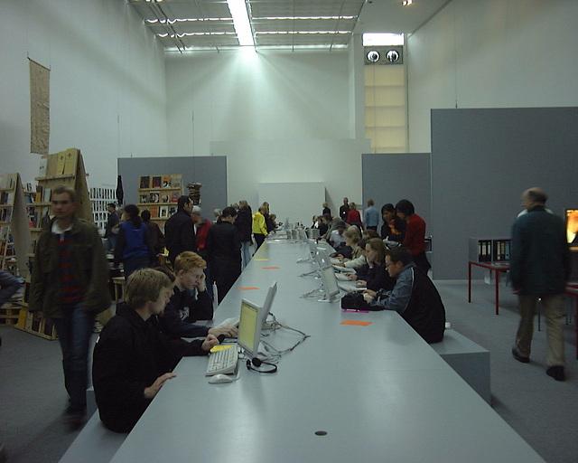 documenta-154