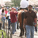 26.Sunday.NCBF.TidalBasin.SW.WDC.29mar09