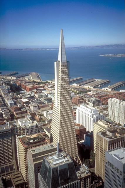 IMG0013 San Francisco American Piramide