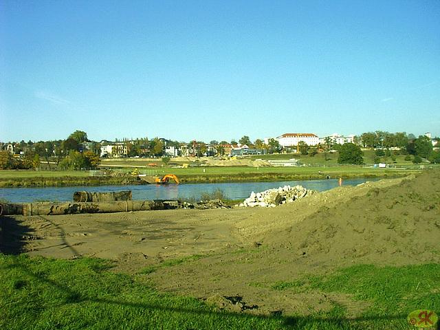 2008-10-20 01 ĉe la Elbo