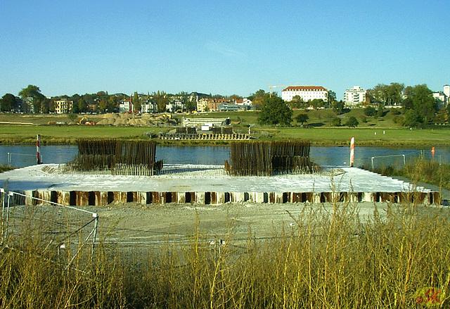 2008-10-20 02 ĉe la Elbo