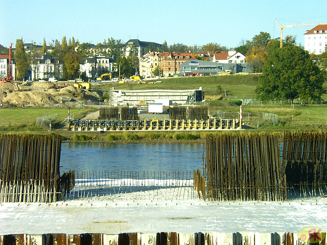 2008-10-20 03 ĉe la Elbo