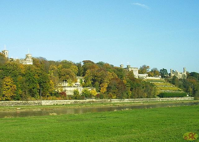 2008-10-20 05 ĉe la Elbo