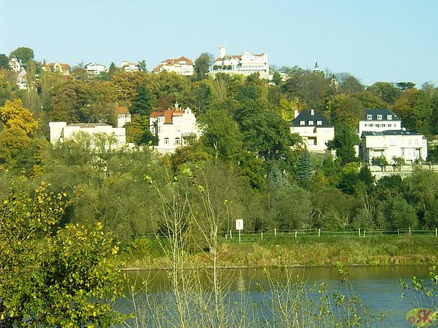 2008-10-20 14 ĉe la Elbo
