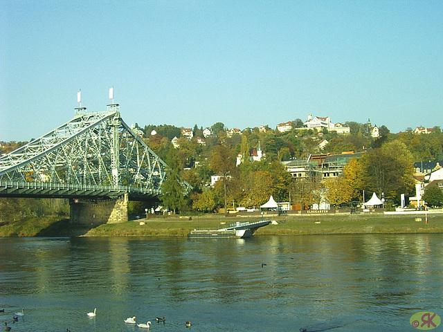 2008-10-20 16 ĉe la Elbo