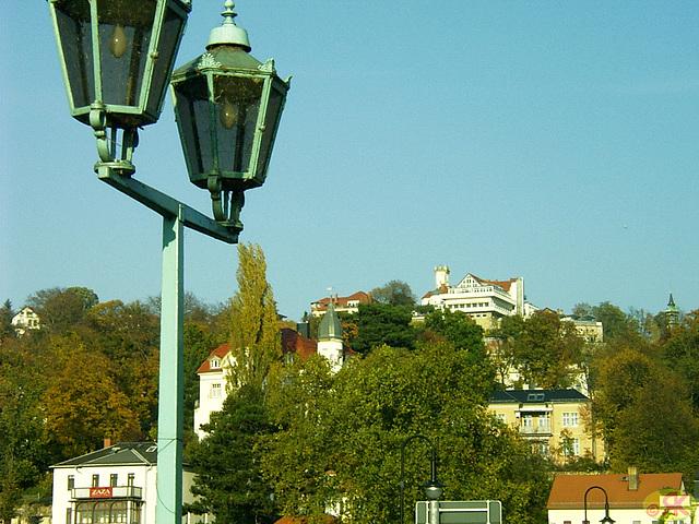2008-10-20 18 ĉe la Elbo