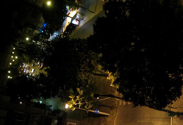 Lisboa, 4th floor (2)