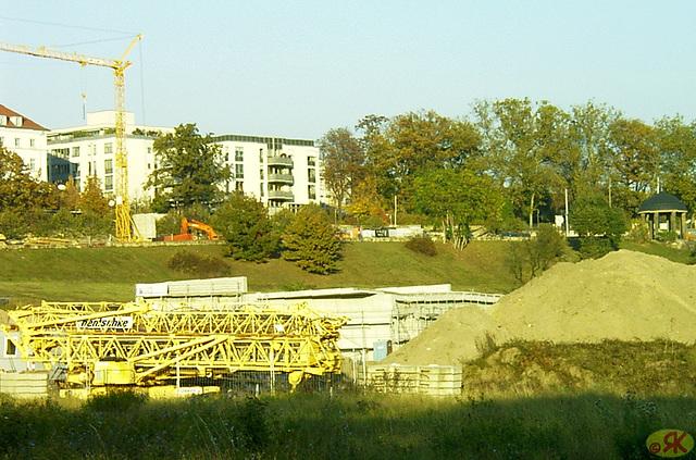 2008-10-20 30 ĉe la Elbo