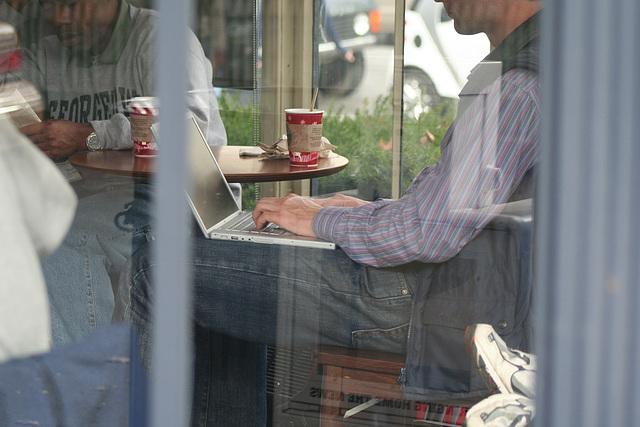 01.Starbucks.DCN.WDC.9nov08