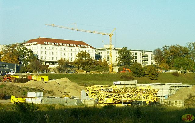 2008-10-20 31 ĉe la Elbo