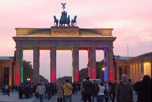Festival of lights in Berlin03