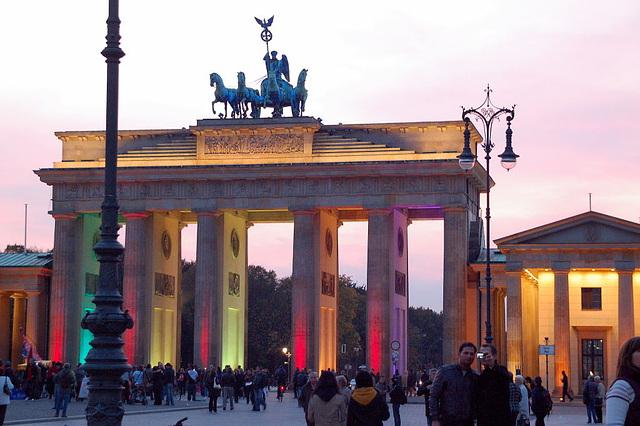 Festival of lights in Berlin04