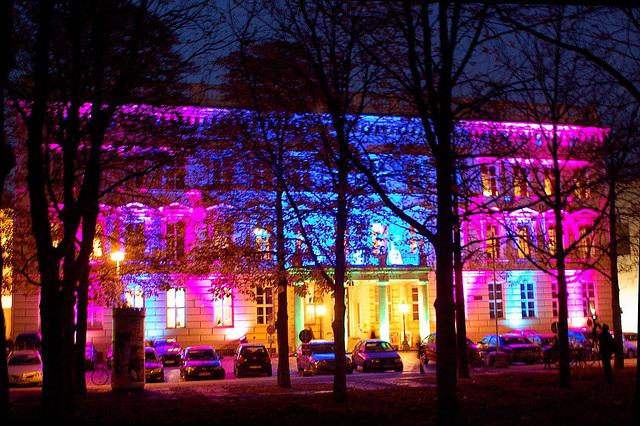 Festival of lights in Berlin06