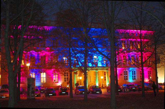 Festival of lights in Berlin09