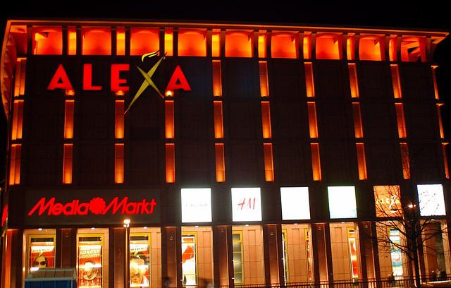 Festival of lights in Berlin20