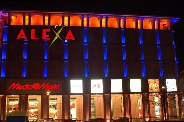 Festival of lights in Berlin21
