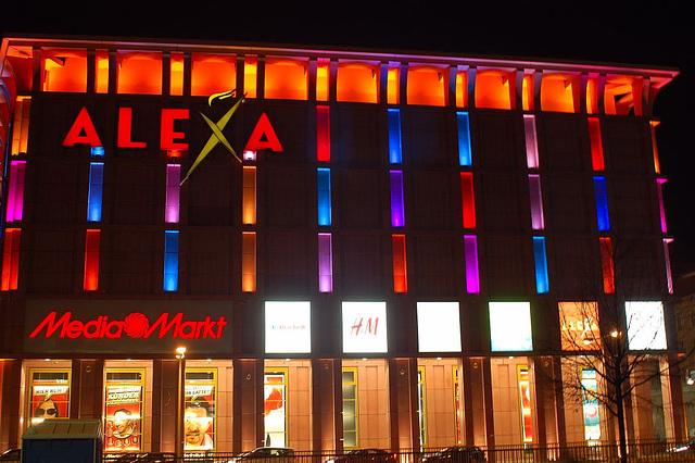 Festival of lights in Berlin22