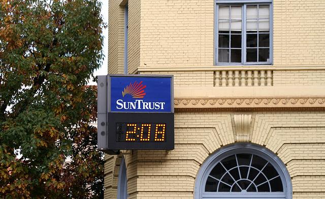 02.SunTrustBank.1369.NW.WDC.9nov08