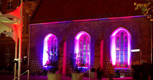 Festival of lights in Berlin27