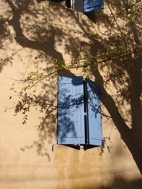 Provence 012